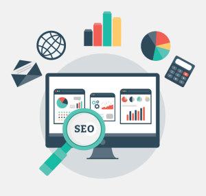 SEO & Content Development - Mayberry Marketing | Web Design Franklin, TN